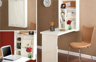 Great Space Saver Julia Coggan Organize Furniture