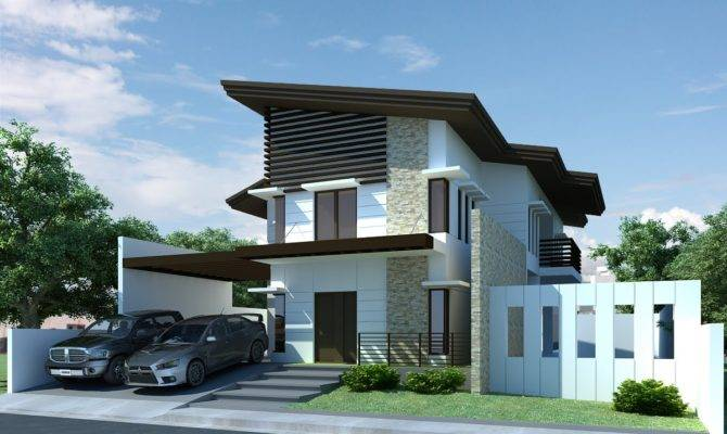 Greatest Modern House Exterior Design Jpeg
