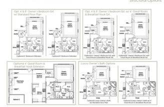 Green Home Design Floor Plans Zero Energy Homes