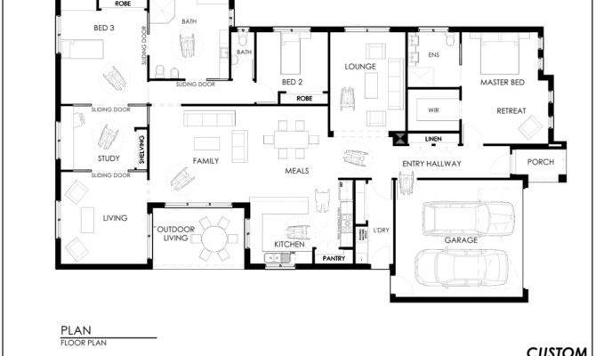 Handicap Accessible House Plans Quotes