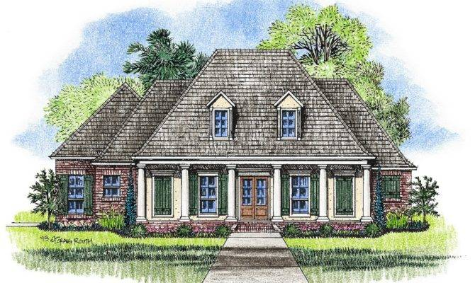 Acadian Style House Plans 21 Photo Gallery Home Plans