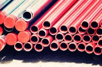 Here Home Blog Common Plumbing Pipes Toronto
