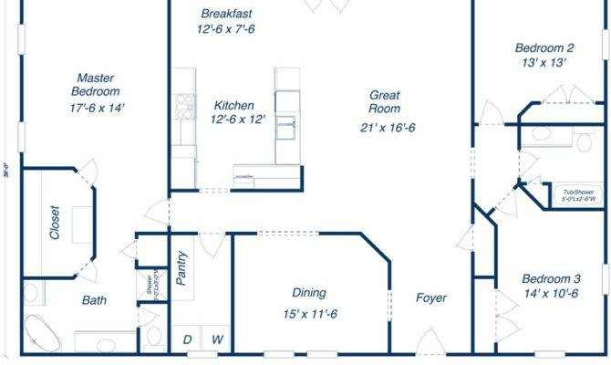 Here Home House Design Reagan Plans Our