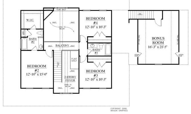 Heritage Home Designs House Plan Hildreth Garage