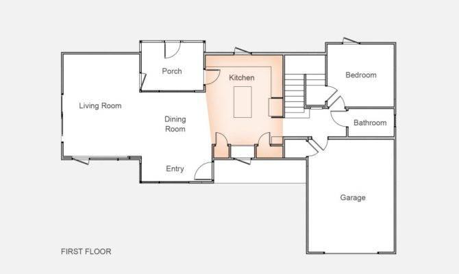 Fabulous 16 Best Simple Smart Home Design Plans Ideas Home Plans Largest Home Design Picture Inspirations Pitcheantrous