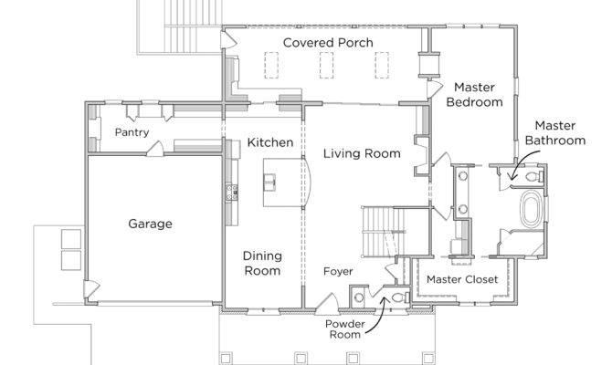 Incredible 16 Best Simple Smart Home Design Plans Ideas Home Plans Largest Home Design Picture Inspirations Pitcheantrous