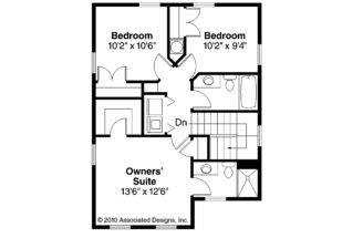 Hidden Vault Door Interesting Design House Plans Rooms