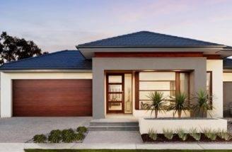 Hire Home Builder Worth Kitchen Improvement Ideas