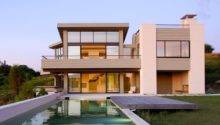 Home Architecture Beautiful Modern Homes
