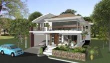 Home Builders Iloilo Construction Architecture Design