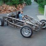 Home Built Ariel Atom Replica Autoblog