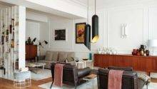 Home Decoration Design Contemporary Interior Spain