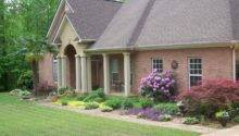 Home Design Exterior Brick Homes Sentinelsource