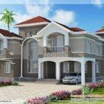 Home Design Floor Plans Pertaining Luxury Designs