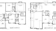 Home Design Ideas Planning Carefully Your House Layout