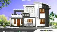 Home Design Indian House Plans Naksha