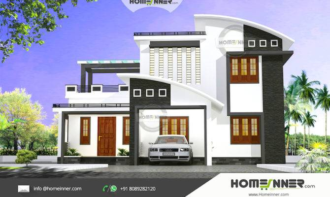 Home Design Indian House Plans Naksha Home Plans