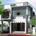 Home Design Plan Kerala Floor Plans