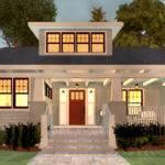 Home Designer Software Design Remodeling Projects
