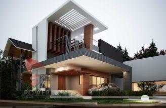 Home Designs Annaserratfotografia