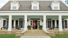 Home Designs Ezzica Southern Living House Plans