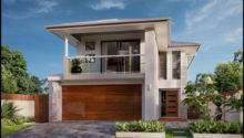 Home Designs Kerala Design Contemporary House Plans