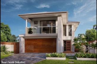 Home Designs Kerala Design Contemporary House Plans