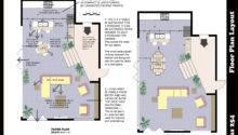 Home Designs Kitchen Planner Design Layout
