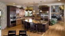 Home Interior Catalog New Design Ideas Photos