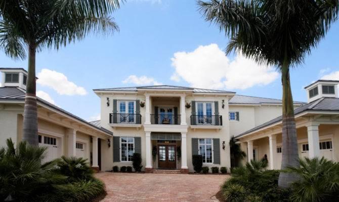 Home Interior Design Residential Designer Miami Florida