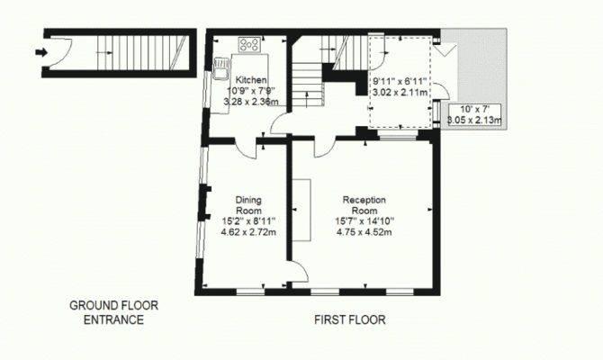 Home Office Floor Plans Architect Dickoatts