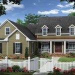 Home Office Kitchen Master Suite Outdoor Rooms Porches Bath