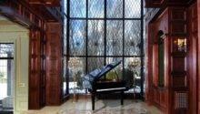 Home Party Stylist Tudor Interior Design