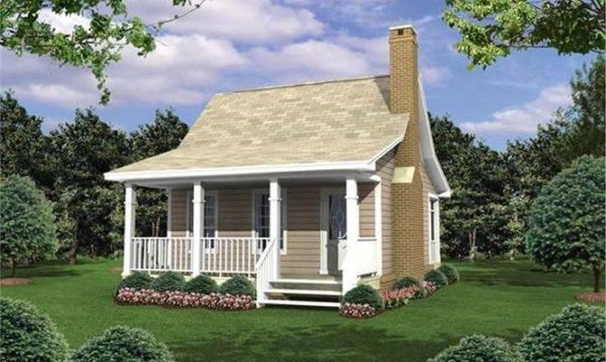 Home Pinterest Cute Little Houses Plans