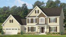 Home Plan Square Feet Bedrooms Dream