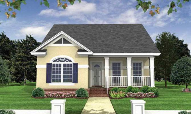 Home Planning Ideas Small House Floor Plans Great