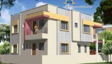 Home Plans Northtryon Duplex House Designs