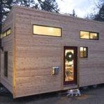 Home Tiny House Swoon