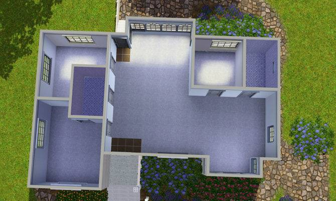 cool sims 2 house layouts - house best art