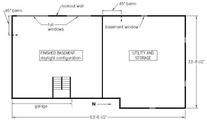 Homes Best Floor Plans Construction House Roman Tuscan