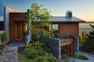 Homes Design Small Japanese House Kochi Architect