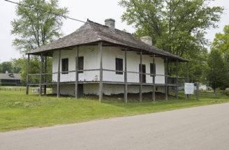 House Dennis Massachusetts Built Georgian Colonial Bequette