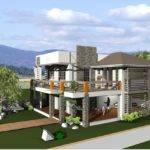 House Design Iloilo Philippines Designs