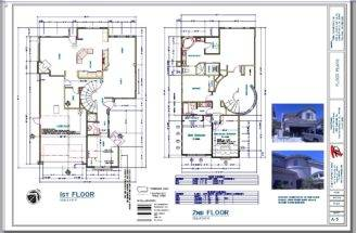 House Design Software Amature Concrete Construction Layout