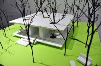 House Design Wikipedia Sustainable Homes