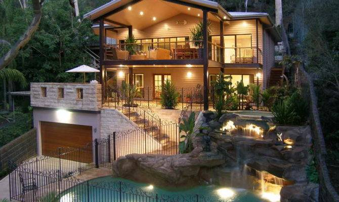 House Designs Ideas Amazing Luxury Design