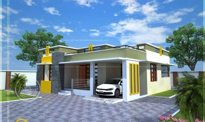 House Floor Plans Basement Small Under