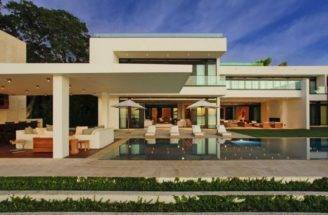 House Hunting Miami Sous Style Property Porn Pinterest