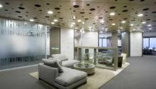 House Interior Design Concept Decobizz
