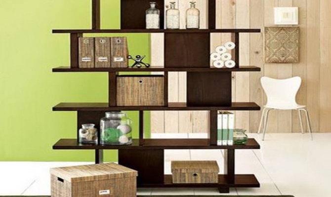 House Interior Design Ideas Small